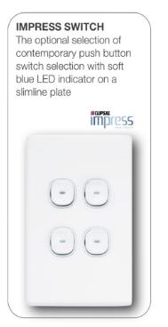 light-switches-impress-sc2000-series