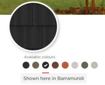 roof-tiles-atura_barramundi