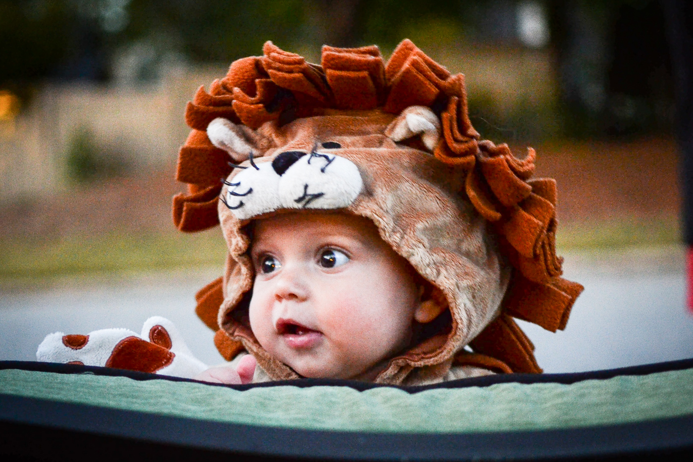 11 Best Kids Diy Halloween Costumes For Free Or Cheap Building Our Rez