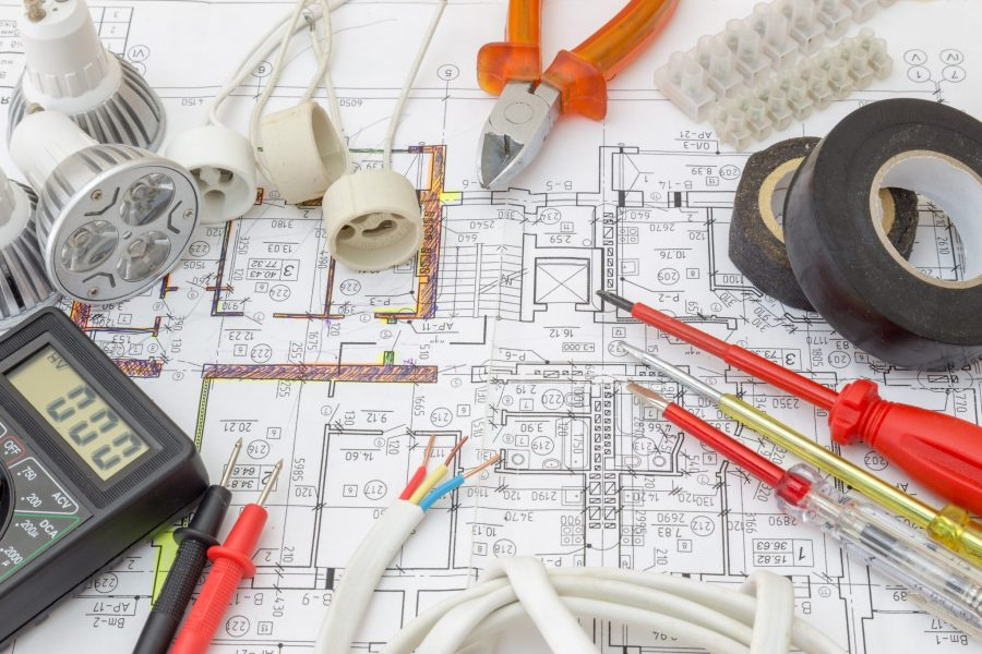 home electrical wiring basics » Best Wiring and Wireframe | Wiring ...