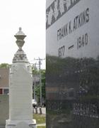 Cemetery 25 Atkins Frank PHC&M 07