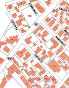 Center 00 Map