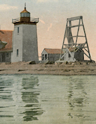 CCNS-LP Long Point Light II Bell House.jpg
