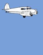 CCNS-PL Airport Aircraft Cessna Bobcat.jpg