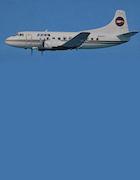 CCNS-PL Airport Aircraft Martin 404.jpg
