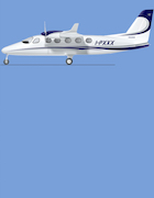 CCNS-PL Airport Aircraft Tecnam P2012.jpg