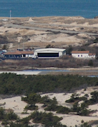 CCNS-PL Airport Hangar II.jpg