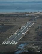 CCNS-PL Airport.jpg