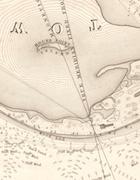CCNS-WE House Point Island.jpg