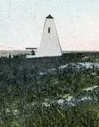 CCNS-WE Wood End Light Bell House.jpg