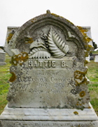 Cemetery 24 Conwell Hattie.jpg