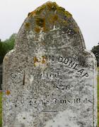 Cemetery 24 Dunlap John.jpg