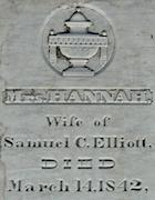 Cemetery 24 Elliott.jpg