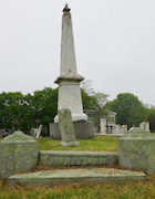 Cemetery 24 Freeman Nathan PHC&M 02.jpg