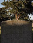 Cemetery 24 Hapgood Hutchins PHC&M 63.jpg