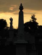 Cemetery 24 Hilliard Stephen Lot 166.jpg