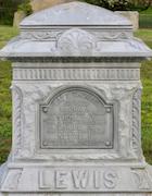 Cemetery 24 Lewis Thomas.jpg