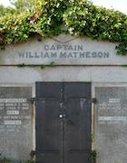 Cemetery 24 Matheson.jpg
