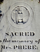Cemetery 24 Nickerson Phebe.jpg
