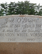 Cemetery 24 O'Brien Joel.jpg