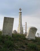 Cemetery 24 Parker.jpg