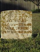 Cemetery 24 Tworkov Jack PHC&M 70