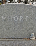 Cemetery 24 Whorf John Perspective Corrected