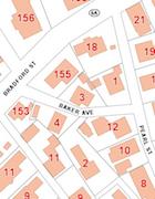 Baker 00 MAP