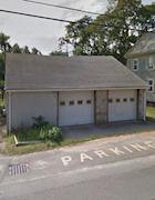 Bradford 221 Google Street View.jpg