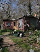Bradford 288A Dwelling 288R.jpg