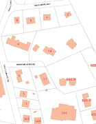 Bradford Acres 00 Map.jpg