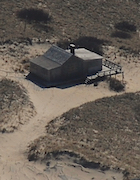 CCNS-BS Dune Shack 04.jpg