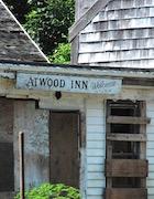 Atwood 04