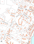Bradford Ext 000 MAP