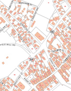 Bradford 100 MAP