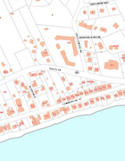 Bradford 300-351 MAP.jpg