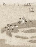 CCNS-RP Settlement (1882 Poole).jpg