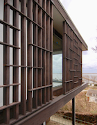 2020 Commercial 002 Brise Soleil Perspective Corrected.jpg