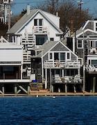2020 Commercial 67 Cottage 2010