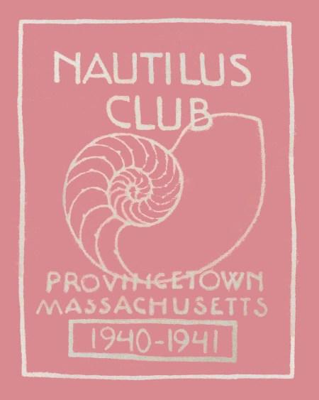 2020 Commercial 161 Nautilus