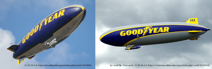 bspeed_2016_blimps_oldnew
