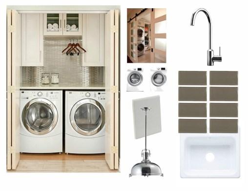 OB-Laundry Room