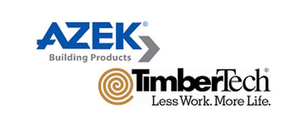 Azek TimberTech
