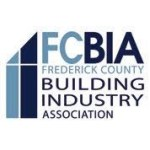 Frederick County Building Industry Association
