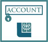 Account Graphic