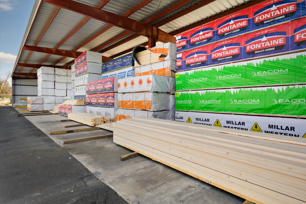 Manassas_Building_Supply_WEB-120[1]
