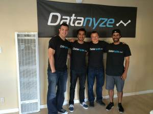datanyze-team-photo-1-low-res
