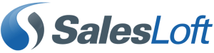 SalesLoft_Logo