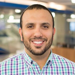 BTM Q&A: VP of Inside Sales : Jason Rozenblat - Part 2