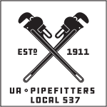 Web_Pipefitters Local 537 Logo